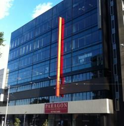 EPA Victoria Office