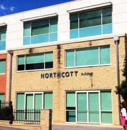 Northcott Building
