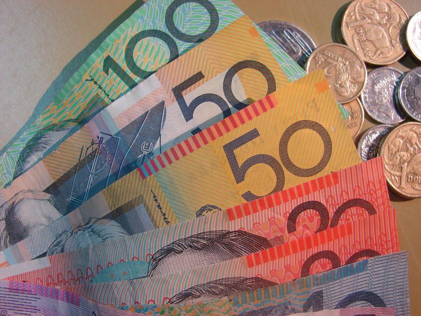080809_australian_dollar_1